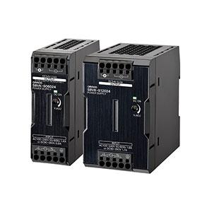 power_supply002