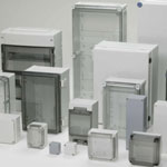 Fibox_products