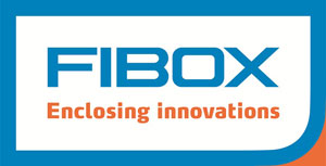 fibox_logo