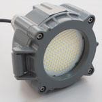 防爆LEDライト